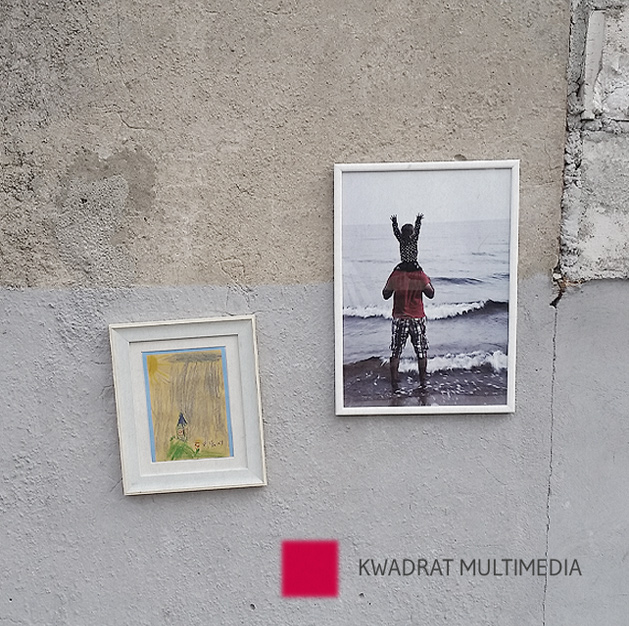 partner_kwadrat