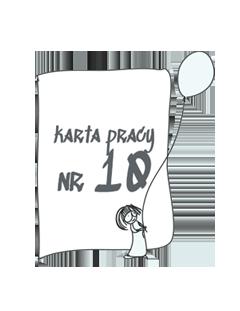 karta_pracy_10